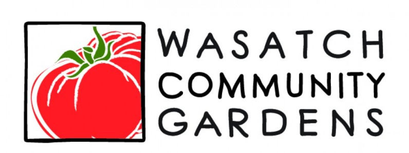 cropped-wasatchcommunitygarden_color.jpg